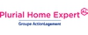 PLURIAL HOME EXPERT