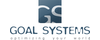 Goal Systems