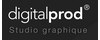 DigitalProd