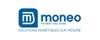 Moneo Payment Solutions