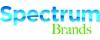 Spectrum Brands France