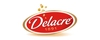 Delacre Industries SAS