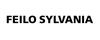 FEILO SYLVANIA LIGHTING FRANCE