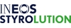INEOS Styrolution France SAS