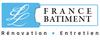 FRANCE BATIMENT R�novation Entretien