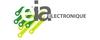 EIA Electronique