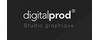 DigitalProd