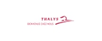 Thalys International