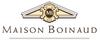 Distillerie Michel Boinaud