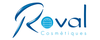 ROVAL COSMETIQUES