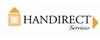 Handirect Services