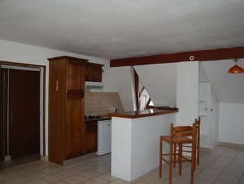 appartement à Sancerre (18)