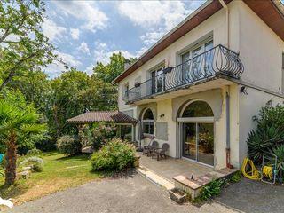 Maison Goudourville (82400)