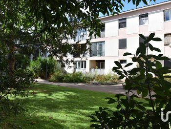 appartement à Saint-Martin-de-Crau (13)
