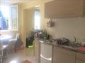 Appartement 2 pièces 21,35m²
