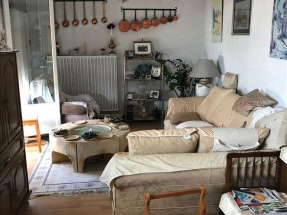 vente Appartement 5 pièces 103,16 m2 Toulon