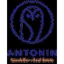 Antonin Allard