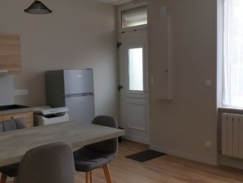 appartement à Marly (59)