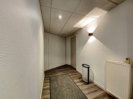 Location divers 3 pièces 23,64 m2