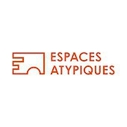 Espaces Atypiques Toulon