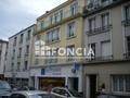 Appartement 2 pièces 63m² Brest