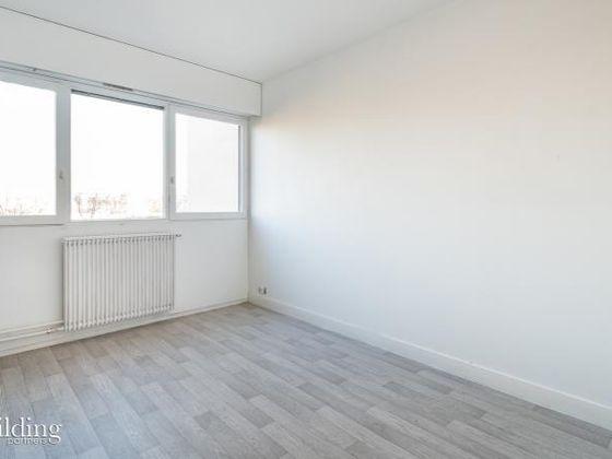 Vente appartement 5 pièces 92,65 m2