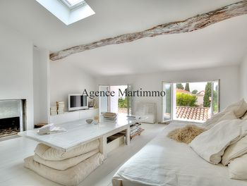 appartement à Mougins (06)