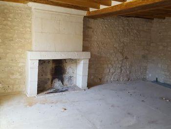 maison à Champigny-sur-Veude (37)