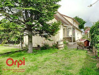 maison à Suré (61)