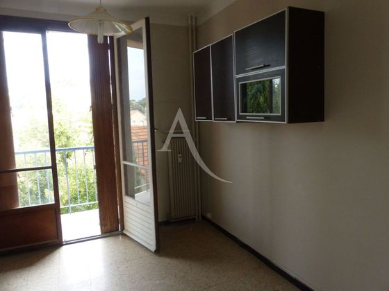 Vente appartement 3 pièces 80,11 m2