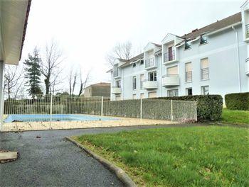 appartement à Coulounieix-Chamiers (24)