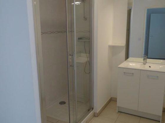 Location appartement 3 pièces 68,56 m2