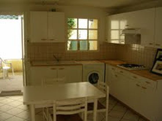 Location appartement 3 pièces 59 m2