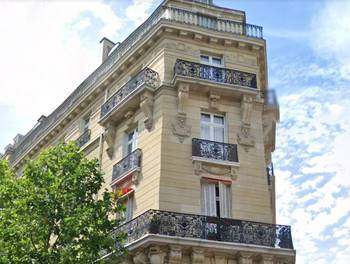 Appartement 6 pièces 228 m2