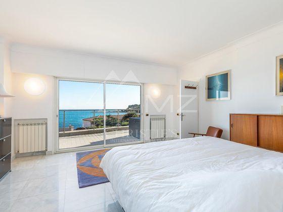 Vente villa 6 pièces 218,5 m2