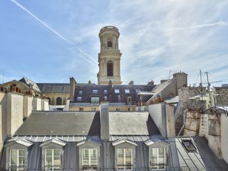 Maison Paris 6ème (75006)
