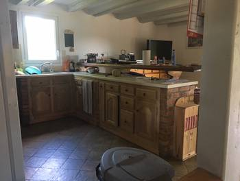 Propriété 7 pièces 170 m2