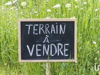 terrain à Fromeréville-les-Vallons (55)