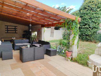maison à Cuxac-d'Aude (11)