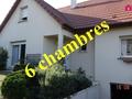 Maison 8 pièces 195 m² env. 449 500 € Talant (21240)