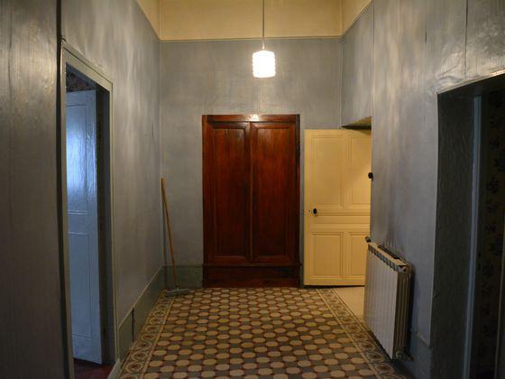 Vente divers 7 pièces 90 m2