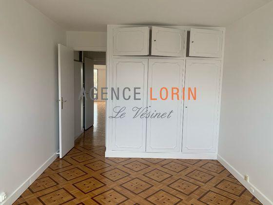 Location appartement 5 pièces 113 m2