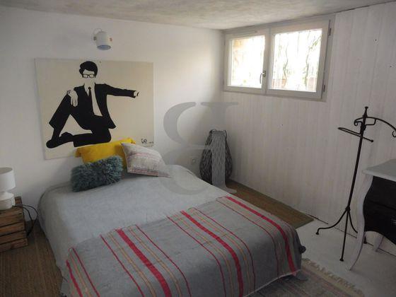 Vente villa 5 pièces 114 m2