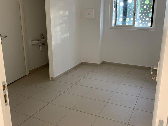 Location divers 1 pièce 20 m2