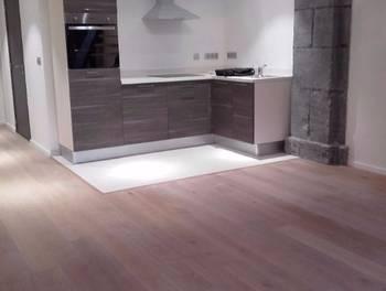 Appartement 2 pièces 62,01 m2
