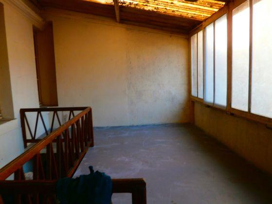 Location maison 5 pièces 60 m2