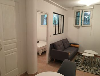appartement à Vinon-sur-Verdon (83)