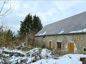 maison à Veyrieres (19)