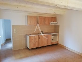 appartement à Tourves (83)