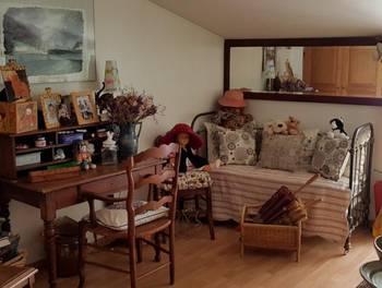 Maison 6 pièces 207 m2
